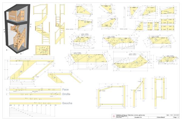 Miniature_escalier aud2.1_2_1 copie017